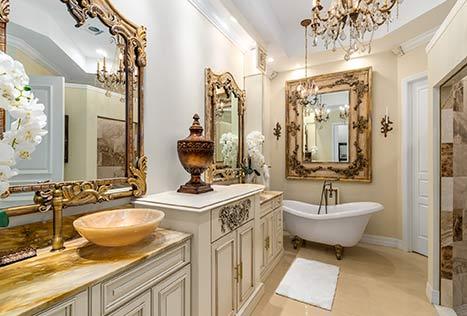 Bathroomap