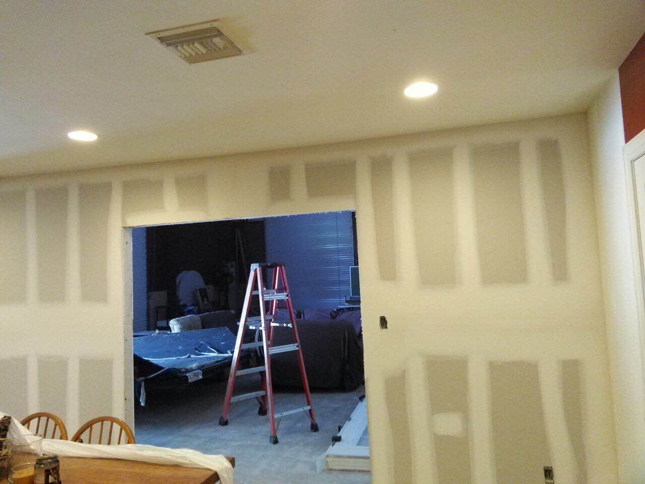 Garcia-and-Sons-Drywall-LLC-9