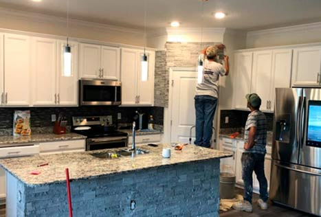 Home-additionsap
