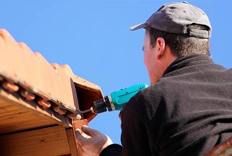 Installations-&-Repairsap