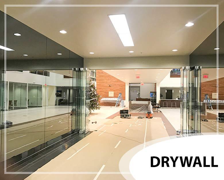 drywal1l